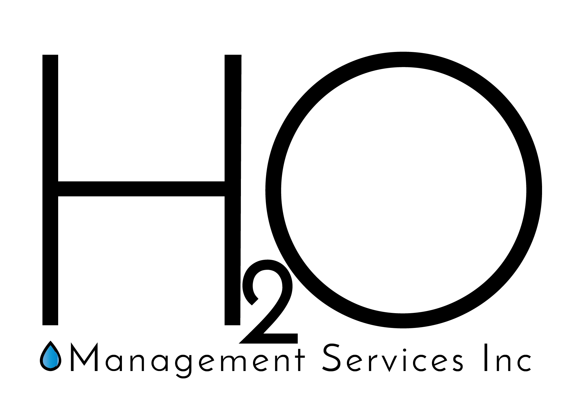 H2O Management Services